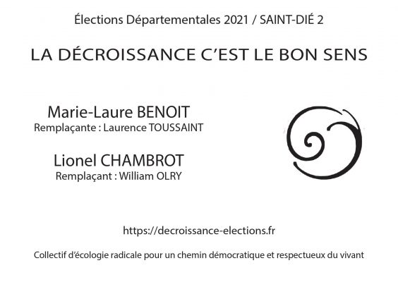 88 - Saint-Dié-2