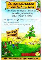 Réunion publique V3